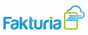 Fakturia Subscription Management